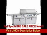 [REVIEW] Fire Magic Echelon Diamond E1060s Stainless Steel Free Standing Grill Dbl Side Burner E1060s4E1p71