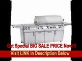 [REVIEW] Fire Magic Echelon Diamond E1060s Stainless Steel Free Standing Grill Dbl Side Burner E1060s4E1p71