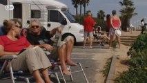 Kein Geld für Urlaub - Tourismus in Zeiten der Eurokrise   Made in Germany