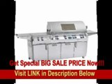 [BEST PRICE] Fire Magic Echelon Diamond E1060s Stainless Steel Fre Standing Grill E1060s4E1p51W