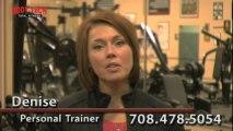 Personal Trainers New Lenox IL | Personal Trainer New Lenox IL