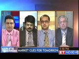 Markets will Remain Volatile for Short Range : Experts