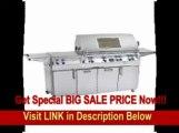 [BEST BUY] Fire Magic Echelon Diamond E1060s Stainless Steel Free Standing Grill Dbl Side Burner E1060s4E1n71W