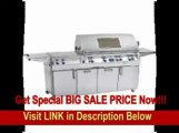 [BEST BUY] Fire Magic Echelon Diamond E1060s Stainless Steel Free Standing Grill Dbl Side Burner E1060s4E1n71W
