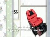 Aeron Chair Wiki | Poor Review Aeron Chair Wiki
