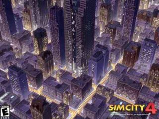 SimCity 4, on débute !