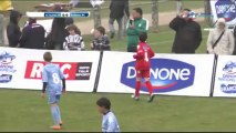 Replay : Finale Danone Nations Cup - France (Bordeaux)