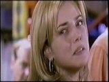 Malhação 2003 - Carla é desmascarada!