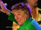11 have I told you lately Rod STEWART live 1998 New York's Infamous Supper Club - VH1 storytellers