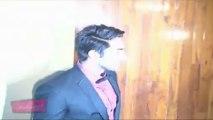 Ayushman Khurrana At Music Success Celebration of 'Nautanki Saala'