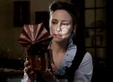 The Conjuring - Official Main Trailer