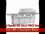 [BEST BUY] Fire Magic Echelon Diamond E1060s Stainless Steel Fre Standing Grill E1060s4L1n51