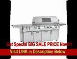 [FOR SALE] Fire Magic Echelon Diamond E1060s Stainless Steel Fre Standing Grill E1060s4L1p51