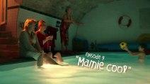 SOS Mariages, La Websérie - Episode 9 - Mamie Cool
