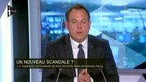 Quand le trésorier de campagne de François Hollande investit aux îles Caïmans