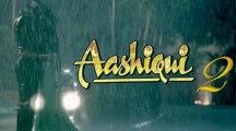 Tum Hi Ho Meri Ashiqui (Official Full Song)