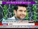 Serial Jaisa Koi Nahin [IBN7 News] 4th April 2013pt2