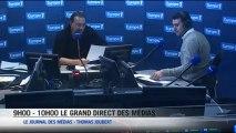 Koh Lanta : Gérald Babin aurait pris des anabolisants