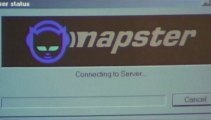 Downloaded - Official Napster Documentary Trailer [HD] Shawn Fanning