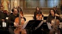 Vivaldi - Cello Concertos (C. Coin, Il Giardino Armonico)