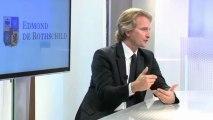Focus sur Edmond de Rothschild US Value & Yield avec Christophe Foliot