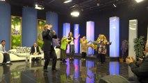 Mavi Karadeniz TV Cideli Emin Canlı Yayın