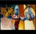 2013 Escape from Planet Earth part 1 of 9 - Full HD Quality (Blu-Ray 1080p)