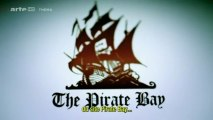 The Pirate Bay - away from keyboard - FR (1/2)