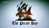 The Pirate Bay - away from keyboard - FR (2/2)