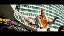 Pain and Gain - Red Band Trailer for Pain and Gain