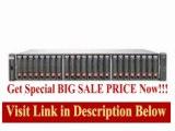 [BEST PRICE] HP P2000 G3 Sas 12X900GB Sas Sff Bundle