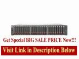 [BEST BUY] HP Storageworks P2000 G3 Sas Msa Dc with 12 600GB Sas 10K Sff HDD 7.2TB Bundle