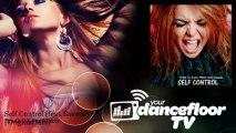 Frenk DJ, Joe Maker - Self Control (feat. Saeeda) [Original Mix] - YourDancefloorTV