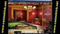 Online Roulette spiel - Roulette Online Gewinnen mit Roulette 2013