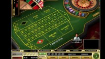 Online Roulette Casino - Roulette Online Gewinnen mit Roulette 2013