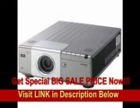 [BEST BUY] SHARP PROJECTORS - PRO A/V Sharp XGP560W Multimedia Projector. XG-P560W DLP PROJ WXGA 1800:1 16:10 5200 LUMENS...