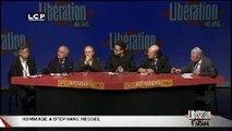 Évènements : Evénement : Forum Libération