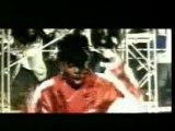 Missy Elliott Feat Eve & Nas - Hot Boyz