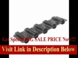 [SPECIAL DISCOUNT] Jason Industrial D3150-14M-170 Dual sided 14mm HTB Timing Belt **Package of 10 pieces** $1897.40432 per piece