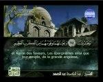 Islam - Sourate 37 - As-Sâffât - Les Rangées - Le Coran complet en vidéo (arabe_français)