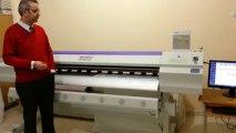 interjet dijital baskı makinesi kumaş baskısı