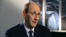 HBOS bankers: Catastrophic failures of management