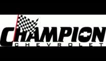 Chevy Trucks Dealer Carson City, NV | Chevrolet Trucks Dealership Carson City, NV