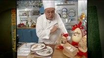 TV3 - Cuines de Pasqua - Ous de pasqua
