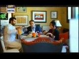 HarjaiP1_1 _ Tune.pk