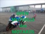 Nogaro Open mutuelle des motards