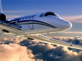Private Jet Beverly Hills - Charter Beverly Hills