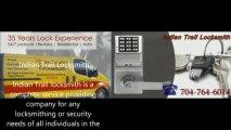 Indian Trail Locksmith | Locksmith Indian Trail nc |cheap locksmith