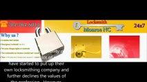 Monroe Locksmith | Locksmith Monroe nc | cheap locksmith