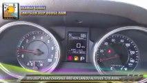 2013 JEEP GRAND CHEROKEE 4WD 4DR LAREDO ALTITUDE *LTD AVAIL* - Orange Coast Chrysler Jeep Dodge Ram, Costa Mesa
